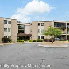 Rental info for 11160 Anderson Lakes Pkwy in the 55347 area