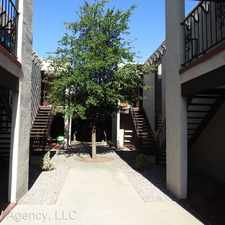 Rental info for 133 Manzano St NE - Unit C in the Highland Business area