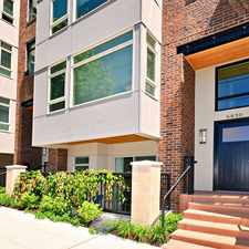 Rental info for Medora in the Seattle area