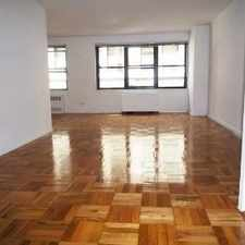 Rental info for 5th Ave & W 15th St in the Union Square area