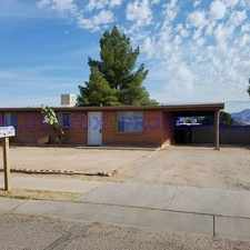 Rental info for 5141 E. Andrew Street in the Myers area