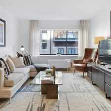 Rental info for 160 West 24th Street