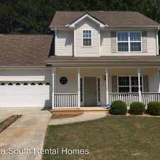 Rental info for 310 Prescott Ct