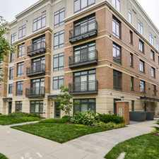 Rental info for 915 N PATRICK ST APT 302 in the Alexandria area