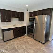 Rental info for 3057 S. 41st St.