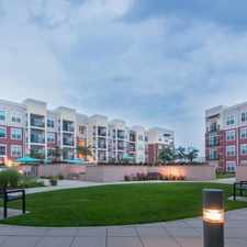Rental info for The Ridgewood by Windsor in the Fair Oaks area