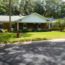 Rental info for Here is Fantastic EZ - Own A Home for you and your family, Bad Credit OK! Must have a job and down payment !!