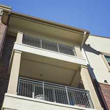 Rental info for Alta Heights
