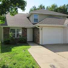 Rental info for 3550 Prescott Dr. in the Columbia area