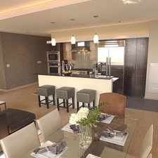 Rental info for Iconic Living at The 9 in the Downtown area