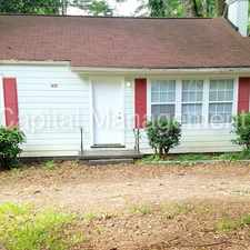 Rental info for CUTE BUNGALOW - GREAT LOCATION!!!! in the Oakland City area