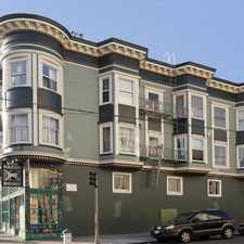 Rental info for 3605 20TH STREET Apartments