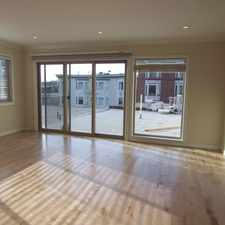 Rental info for Franklin St & Pacific Ave in the Pacific Heights area