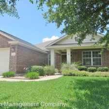Rental info for 7749 Squirrel Hollow Drive