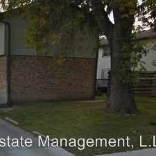 Rental info for 508 Fifth St in the Coralville area