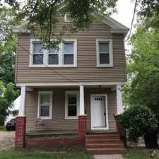 Rental info for 1704 Richmond Ave - Apt 1 in the Norfolk area