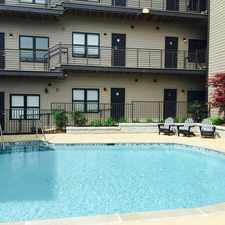 Rental info for 1600 Rosa Parks Blvd Apt 93483-1 in the Germantown area