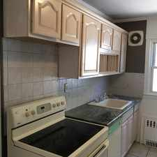 Rental info for 97 Cunningham Avenue