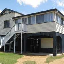 Rental info for OPEN FOR INSPECTION SATURDAY 8 JULY @ 2:15 - 2:30 PM in the Manly area