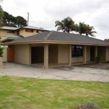 Rental info for Spacious Lovely Family Home