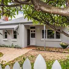 Rental info for CLAREMONT LIFESTYLE