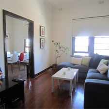 Rental info for EPIC MOUNT LAWLEY APARTMENT