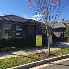 Rental info for Thornton Estate in the Penrith area