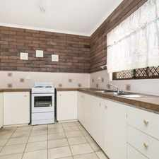 Rental info for Perfect property for the busy nurse or uni student. in the Tiwi area