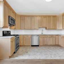 Rental info for 80 Fulton Street in the Union City area