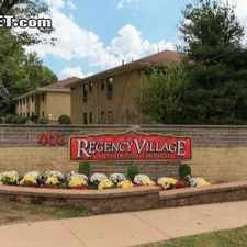 Rental info for $1350 1 bedroom Apartment in North Plainfield in the North Plainfield area