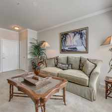 Rental info for Bluffs at Vista Ridge
