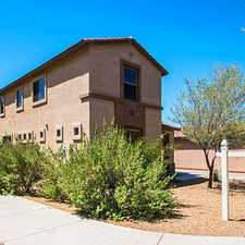 Rental info for House For Rent In Phoenix. Washer/Dryer Hookups!