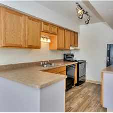 Rental info for Catalina Vista