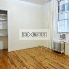 Rental info for 5th Ave & W 120th St in the New York area