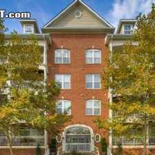 Rental info for $2395 2 bedroom Apartment in Alexandria in the Cameron Station area