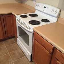Rental info for Wow, Don't Miss Out On This Beautiful 4 Bedroom...