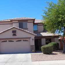 Rental info for 4BR 3BA 43rd /Vineyard - GREAT LAVEEN HOME! MIN...