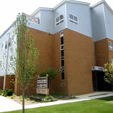 Rental info for Amber Corners Apartments and Lofts in the Royal Oak area