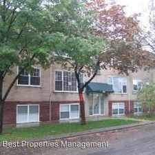 Rental info for 5205 W. Drummond - Drummond 8 unit 8 in the Cragin area