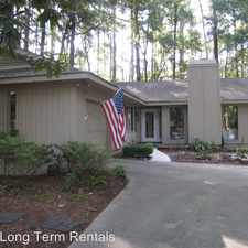 Rental info for 32 Governors Lane