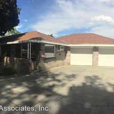 Rental info for 1521 W 5th Ave #B in the 99336 area