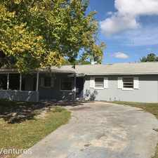 Rental info for 5165 Lanette St. in the Carver Shores area