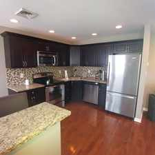 Rental info for 2655 s 3rd - 2655 s 3rd street in the Queen Village - Pennsport area