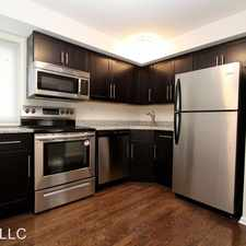 Rental info for 35 Clay Street - 6