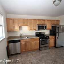 Rental info for 24-30 West Ave - 12 in the 06854 area