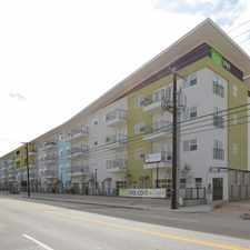 Rental info for Digit 1919 in the Cedars area