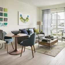 Rental info for Maple St in the 02150 area