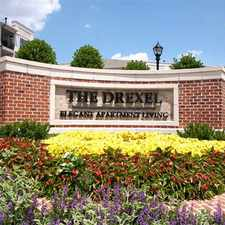 Rental info for The Drexel in the Dunwoody area
