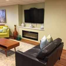 Rental info for Capitol View in the Hartford area