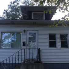 Rental info for 1693 W 13th AVE